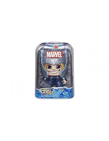 HASBRO AVENGERS PERSONAGGI MIGHTIES THOR