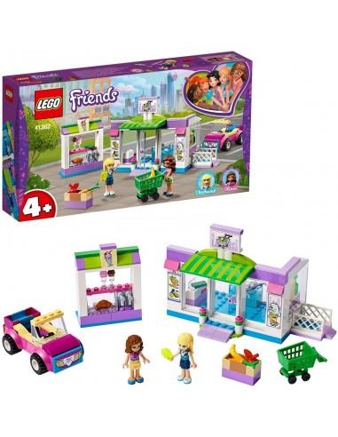 LEGO FRIENDS IL SUPERMERCATO DI...
