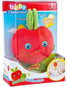 BABY CLEMENTONI CARILLON MELA