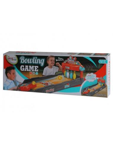 ODG BOWLING GAME DA TAVOLO