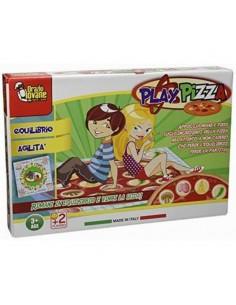 GIOCO PLAY PIZZA
