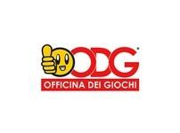OFFICINA DEI GIOCHI
